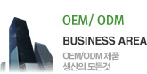 OEM/OEM Business Area